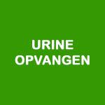 Instructie urine opvangen bij de kat